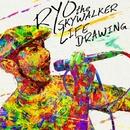 LIFE DRAWING/RYO the SKYWALKER
