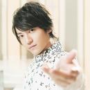 ZERO / Endless NOVA performed by AG7/小林竜之