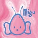 migu/mi-gu