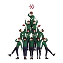 Winter Special Album 'Miracles In December'/EXO-K