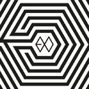 The 2nd Mini Album 'Overdose'/EXO-K