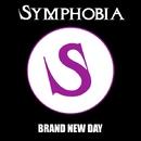Brand New Day/SYMPHOBIA