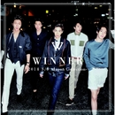2014 S/S -Japan Collection-/WINNER