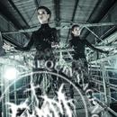 Whiplash (sfpr remix)/FEMM
