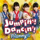 Jumpin'! Dancin'!/Prizmmy☆