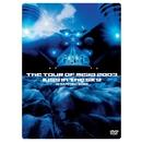 THE TOUR OF MISIA 2003 KISS IN THE SKY IN SAPPORO DOME/MISIA