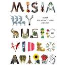 MISIA MY MUSIC VIDEO AWARDS/MISIA