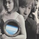 CRUISE RECORD 1995-2000 / globe