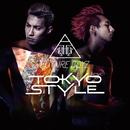 TOKYO STYLE/FUTURE BOYZ