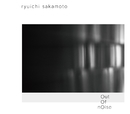 out of noise[192kHz24bit]/坂本龍一