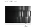 out of noise[96kHz24bit]/坂本龍一