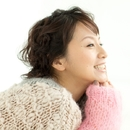 ami suzuki Best Collection/鈴木亜美
