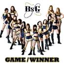 Winner/BsGirls