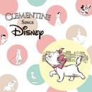 パリのお散歩 ~ディズニーマリー <ディズニーマリー・インスパイアソング>/Clementine