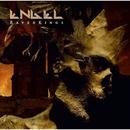 Raven Kings/ENGEL