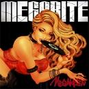 MEGABITE/MEGAHORN