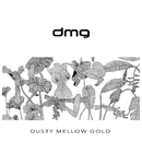 DUSTY MELLOW GOLD/dmg