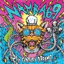 21st CENTURY DREAMS/NAMBA69