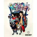 GOOD BOY/GD X TAEYANG (from BIGBANG)