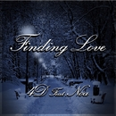 Finding Love feat. Noa/4D