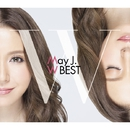May J. W BEST -Original & Covers-/May J.