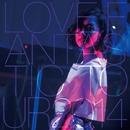 LOVE FANTASTIC TOUR 2014~おぉーつかあいはまほぉーつかぁい~/大塚 愛