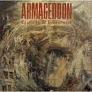 CAPTIVITY & DEVOURMENT/ARMAGEDDON