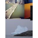 Year Book 2005-2014/坂本龍一