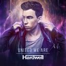 UNITED WE ARE/Hardwell