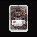 APEX PREDATOR - EASY MEAT/Napalm Death