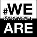 We Are (feat.Daniel Dice)/SYMPHOBIA