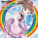 Wake Up,Girls!Character song series 久海菜々美/久海菜々美(CV:山下七海)