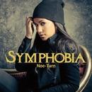 Noc-Turn/SYMPHOBIA