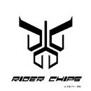 仮面ライダークウガ! RIDER CHIPS ver/RIDER CHIPS