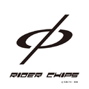 Justiφ's RIDER CHIPS ver/RIDER CHIPS