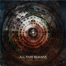The Order Of Things/ALL THAT REMAINS