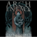 STOLEN LIFE/ARCH ENEMY
