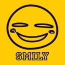 SMILY/ビー玉/大塚 愛