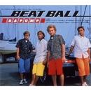 BEAT BALL/DA PUMP