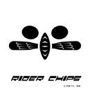 アマゾンライダーここにあり RIDER CHIPS Ver./RIDER CHIPS