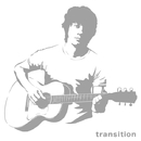transition/山崎まさよし