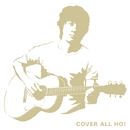 COVER ALL HO!/山崎まさよし