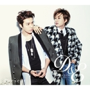 Present/SUPER JUNIOR-D&E