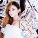 TSUKI/安室奈美恵