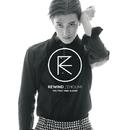 The 1st Mini Album'Rewind'/ZHOUMI