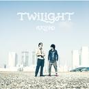 TWiLiGHT/UQiYO