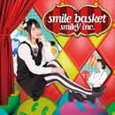 smile basket/smileY inc.