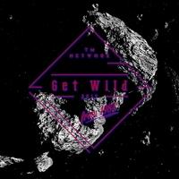 Get Wild 2015 / TM NETWORK