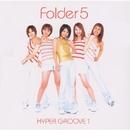 HYPER GROOVE 1/Folder 5