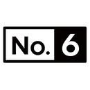 NEGAI/NO.6